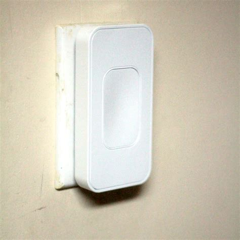 switchmate smart light switch the lights from bed with switchmate smart light