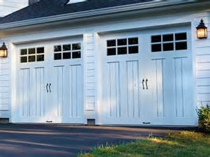 kitsap garage door co ridge residential clopay