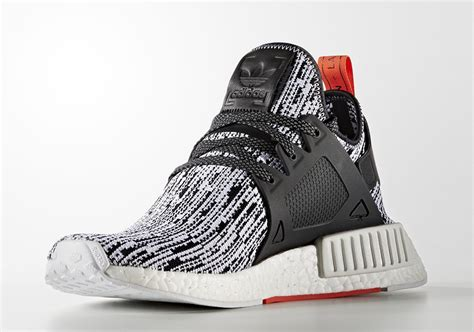 adidas xr1 adidas nmd xr1 quot camo quot pack sneakernews com
