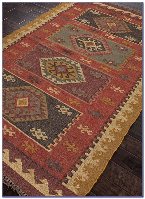 Flat Weave Rug Definition Rugs Home Design Ideas Rugs Meaning