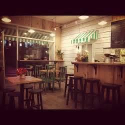 Costa Coffee Interior Cute Coffee Shop Via Flickr Cakes Pinterest