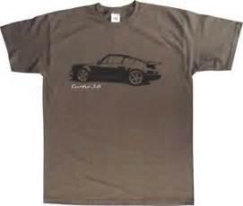 Porsche 911 Shirts Porsche Shirt Ebay