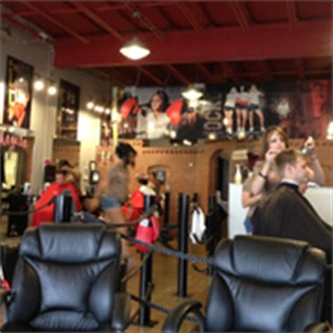 knockout haircuts dallas knockouts haircuts for men barbers arlington tx