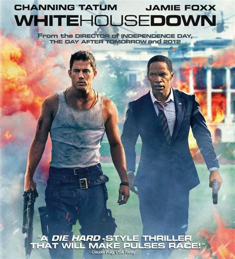 white house movies list 19 best images about movies i like on pinterest richard jenkins maggie