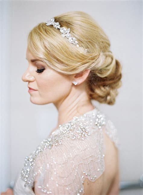 wedding hair and makeup new orleans wedding hair new orleans new orleans wedding with