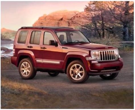 weight of jeep wrangler jeep weight 28 images new details emerge on the 2016