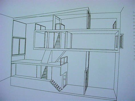 borneo house door borneo house plot 18 mvrdv