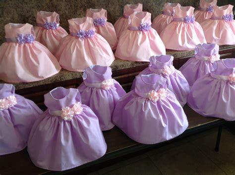 centros de mesa baby shower ideas decorativas para un ni o madre wedding centro mesa ideas para decorar baby shower cumplea 241 os eventos ideas for decorating baby