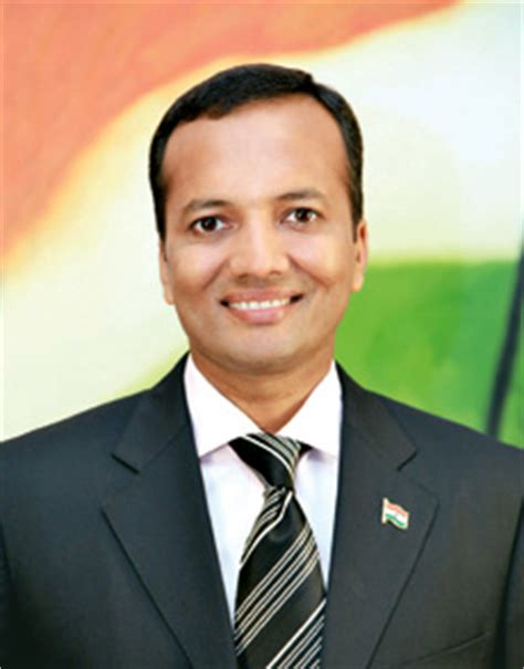 Naveen Jindal School Of Management Mba by Ut Dallas School Renamed Naveen Jindal School Of