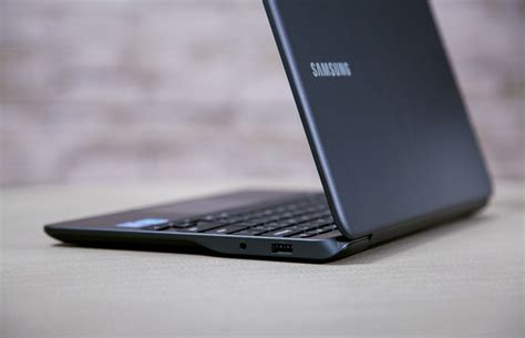 samsung 3 chromebook samsung chromebook 3 review review and benchmarks