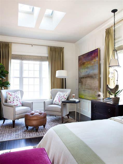 smart tween bedroom decorating ideas hgtv pictures of the hgtv smart home 2016 master bedroom hgtv