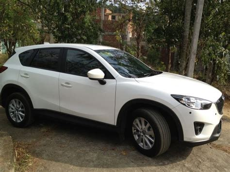 Mazda Jeep For Sale Mazda Cx 5 Jeep For Sale Free Classified Ads In Sri
