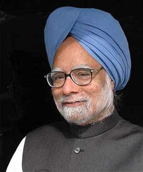 Manmohan Singh Cabinet Ministers picsvin cabinet ministers of india 2009