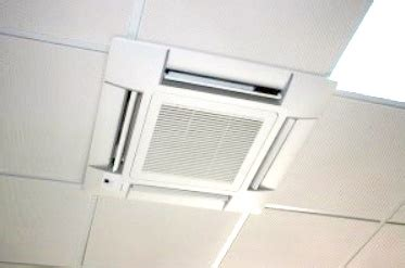 Ceiling Mounted Domestic Air Conditioning Units - air conditioning installation air conditioning supply air