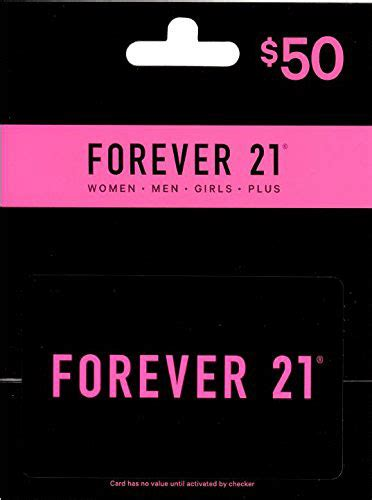 Can You Use Gift Cards Online Forever 21 - 20 best bat mitzvah gift ideas for a jewish young woman 2017 amen v amen