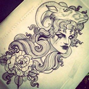 best tattoo artists melbourne voodoo ink tattoo ersatz 17 best images about designs on pinterest studios