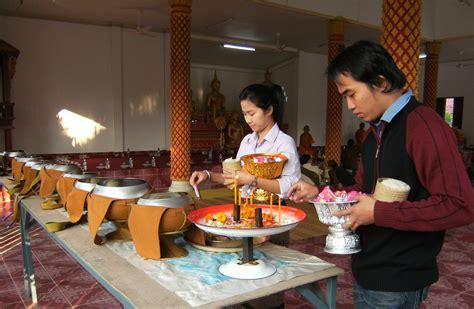 buddhism holy photos pictures bloguez com