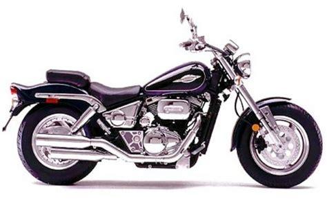 Suzuki M50 Top Speed 2009 Suzuki Boulevard M50 Special Edition Motorcycle