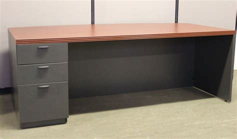 Used Executive Office Desks Home Design Used Executive Office Desks