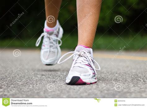 boots running time running shoes up runner royalty free stock