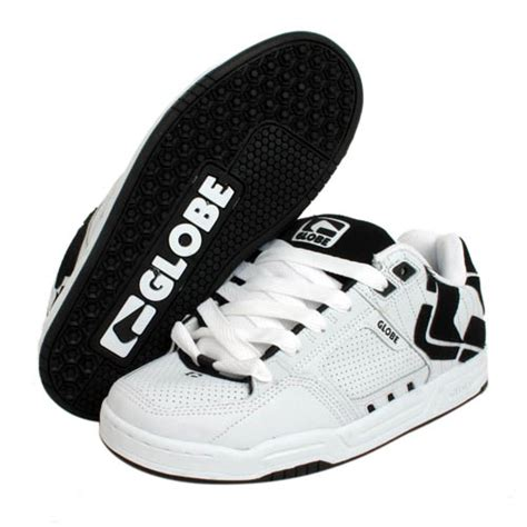 globes shoes globe skate shoes reviews