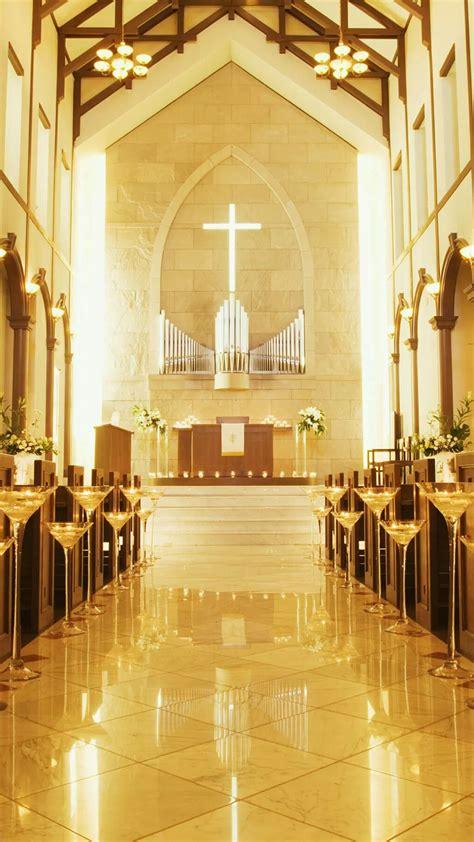 altar estructura catedral iglesia antecedentes hall