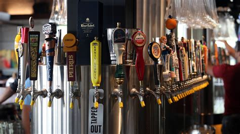 Yard House Coupons by Yard House Orlando Coupons