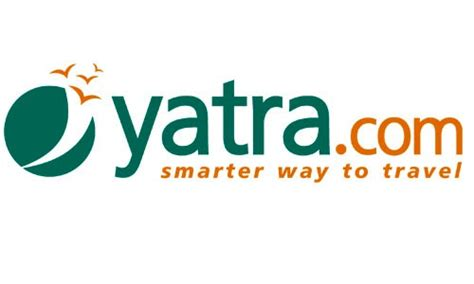Yatra Review   Travel Observers