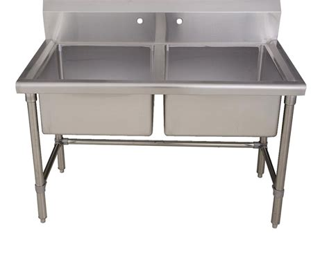 stainless steel drop in utility sink stainless steel utility sink home depot utility