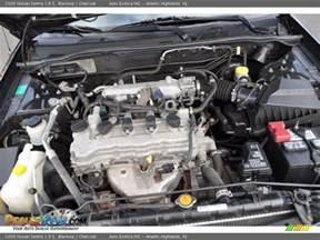 nissan 2 4 liter engine diagram nissan get free image about wiring diagram