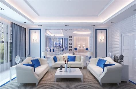 beautiful white living rooms beautiful white living room furniture superlative product