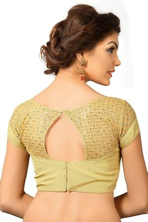 blouses shop for new saree blouse pattern online at