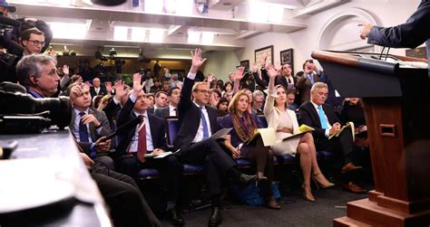 white house press corps welcome to the white house correspondents association web site