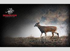 Hunting Wallpaper HD - WallpaperSafari Hunting Camo Backgrounds
