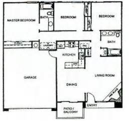 back gallery for garage apartment plans bedroom three house the nations best plan designers and