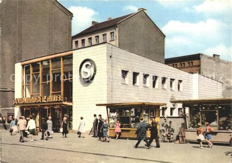 berlin prenzlauer allee 169 72105427 berlin prenzlauer berg s bahnhof schoenhauser