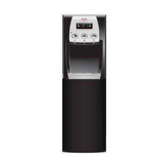 Harga Dispenser Sanken C200ss dispenser sanken harga dispenser terbaru september 2017