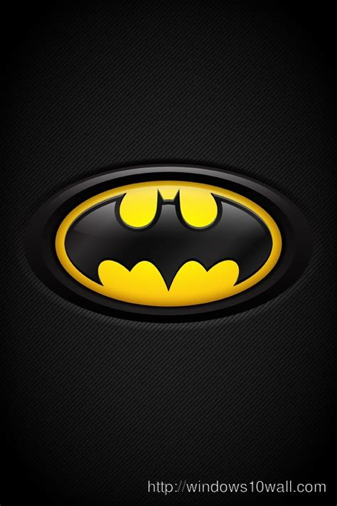 wallpaper batman for iphone iphone hd wallpaper windows 10 wallpapers