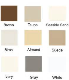 grout renew colors home depot grout color chart polyblend brown hairs