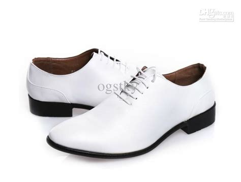 Dress Black Newstyle Fashion Impor new fashion white and black s wedding shoes