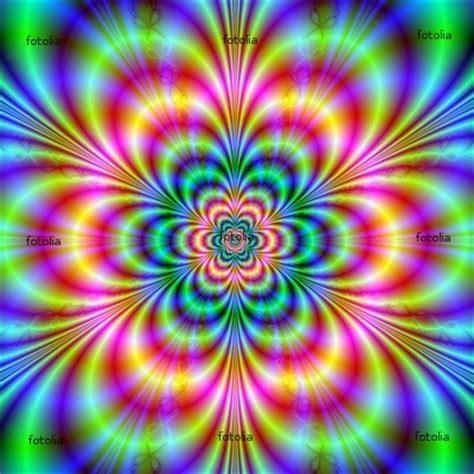 imagenes abstractas de colores resultado de imagen de muchos colores fosforescentes