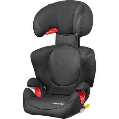 Kindersitz Auto Baby One by Maxi Cosi Kindersitze Autositze Babyschalen Und Vieles