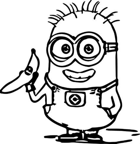 minions thanksgiving coloring pages minions coloring page coloring book