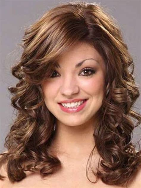 perms for medium length hair 33 best images about perms on pinterest big curl perm