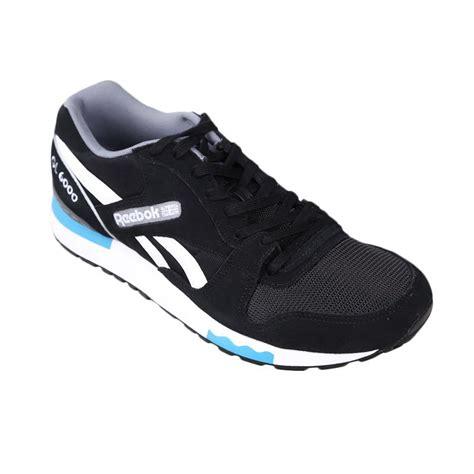 Daftar Harga Sepatu Reebok Indonesia jual reebok gl 6000 pp ree10 aq9752 sepatu lari