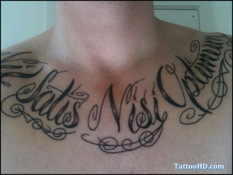 tattoo latin phrases and meanings latin tattoo quotes and meanings quotesgram