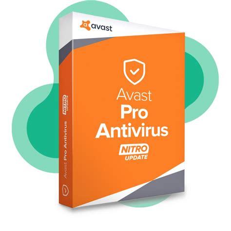 Antivirus Avast Pro avast pro antivirus customer reviews and ratings