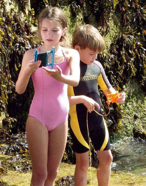 preteen mound 18 best images about bikini kids on pinterest del mar