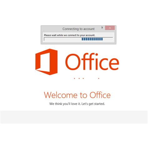 Microsoft Office Original Bhinneka hotmail ersatz microsoft startet outlook im regelbetrieb welt