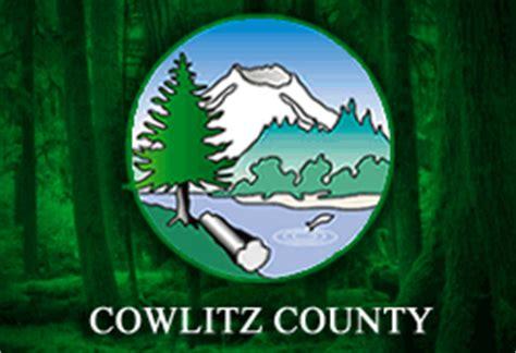 Cowlitz County Search Cowlitz County Washington Wa Cowlitz Employment Opportunities